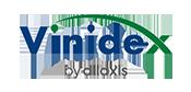 vinidex-brand